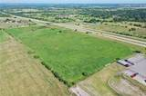 TBD (26 Acres) I-10 - Photo 10