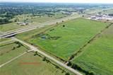 TBD (26 Acres) I-10 - Photo 6