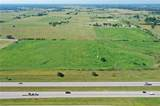 TBD (26 Acres) I-10 - Photo 8