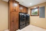 1300 Lipan Trl - Photo 14