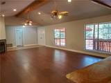 1310 Scenic View Dr - Photo 3
