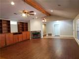 1310 Scenic View Dr - Photo 4