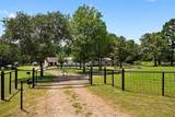 260 Pine Valley Loop - Photo 1