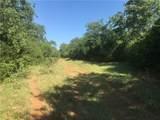530 Peach Creek Rd - Photo 4