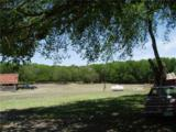 12401 Hulsey Rd - Photo 4