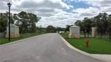 40 Lakeview Estates Dr - Photo 10