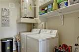 910 25th St - Photo 22