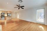 1704 Enfield Rd - Photo 10