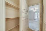 1704 Enfield Rd - Photo 17