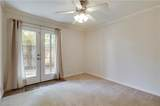 1704 Enfield Rd - Photo 18
