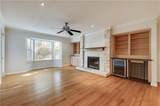 1704 Enfield Rd - Photo 3