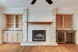 1704 Enfield Rd - Photo 7