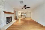 1704 Enfield Rd - Photo 8