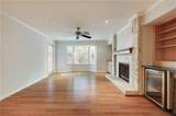 1704 Enfield Rd - Photo 9