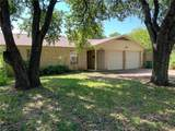 9620 Chukar Cir - Photo 1