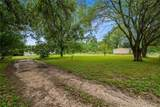 2303 Whirlaway Dr - Photo 4