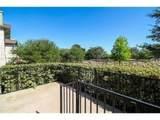2930 Grand Oaks Loop - Photo 22