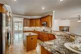 733 Armstrong Dr - Photo 15