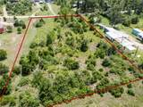 154 Forest Ln - Photo 4