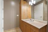 555 5th St - Photo 24