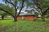 2113 Teakwood Dr - Photo 39