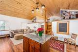256 Windmill Dr - Photo 12