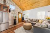 256 Windmill Dr - Photo 13
