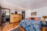 256 Windmill Dr - Photo 16