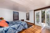 256 Windmill Dr - Photo 17