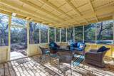 256 Windmill Dr - Photo 23