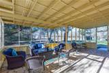 256 Windmill Dr - Photo 24