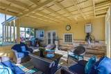 256 Windmill Dr - Photo 25