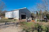 256 Windmill Dr - Photo 27