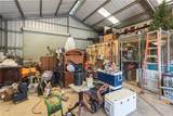 256 Windmill Dr - Photo 28