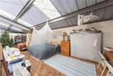 256 Windmill Dr - Photo 29