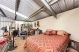 256 Windmill Dr - Photo 30