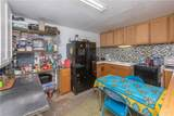 256 Windmill Dr - Photo 31