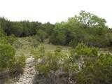 20701 Oak Rdg - Photo 1
