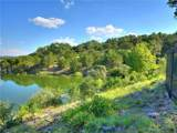 1513 Osprey Ridge Loop - Photo 7