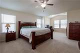 208 Tailwind Dr - Photo 13