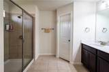 208 Tailwind Dr - Photo 15