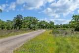 3578 Klett Ranch Rd - Photo 19