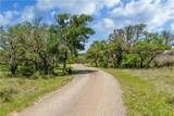 3578 Klett Ranch Rd - Photo 20
