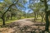 3578 Klett Ranch Rd - Photo 22