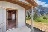 3578 Klett Ranch Rd - Photo 27