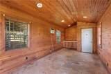 3578 Klett Ranch Rd - Photo 28