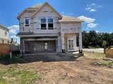 1100 Terrace View Dr - Photo 1