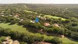 1200 Barton Creek Blvd - Photo 2