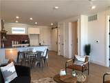 2709 5th St - Photo 8