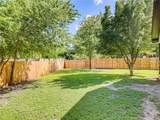 1005 Cresswell Dr - Photo 22